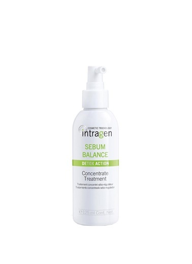intragen Sebum Balance Treatment 125 Ml-Revlon